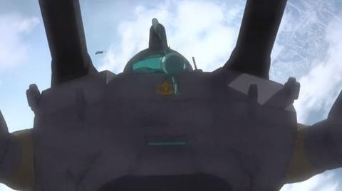 機動戦士ガンダムオリジン2-10