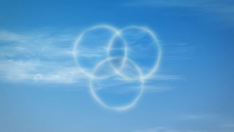 荒野のコトブキ飛行隊9-8
