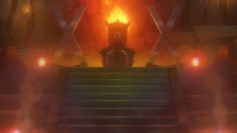 異世界魔王1-9