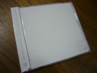 BUMPアルバム