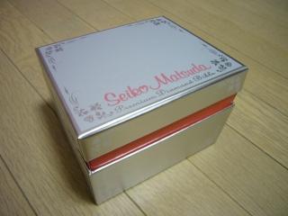 s-P1300474