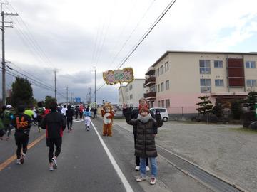 奈良マラソン2014-2-53