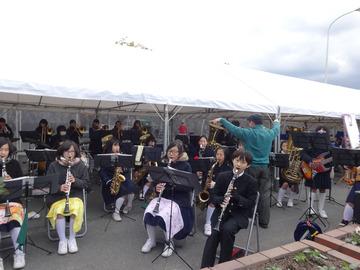 奈良マラソン2014-27