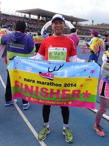 奈良マラソン2014-68