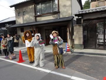 奈良マラソン2014-12