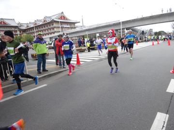 奈良マラソン2014-2-31