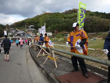 奈良マラソン2014-25