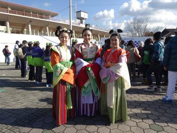 奈良マラソン2014 前日-3