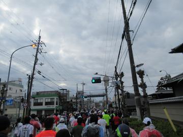 奈良マラソン2017 IMG_1650