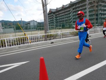 奈良マラソン2014-2-33