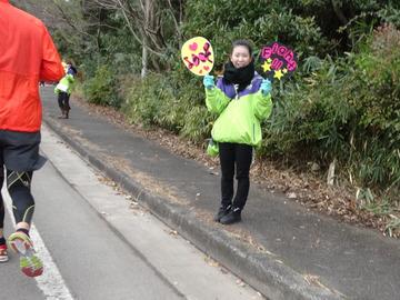 奈良マラソン2014-2-39