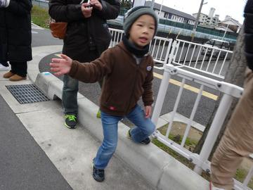 奈良マラソン2014-2-32