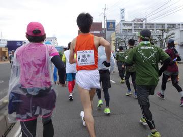 奈良マラソン2014-2-64
