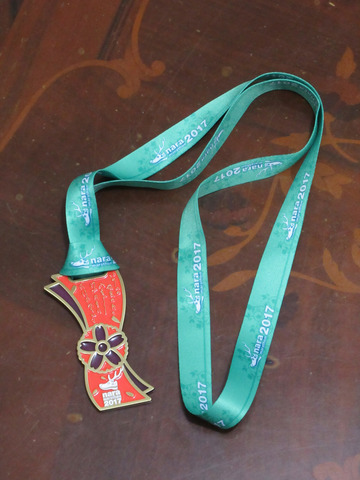 奈良マラソン2017-1