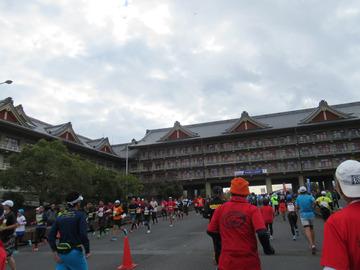 奈良マラソン2017 IMG_1694