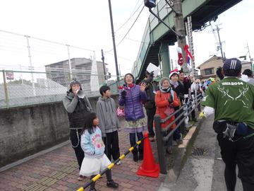 奈良マラソン2014-2-60