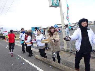 奈良マラソン2014-2-57