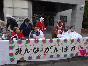 奈良マラソン2014-56
