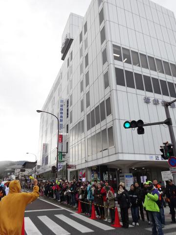 奈良マラソン2014-61