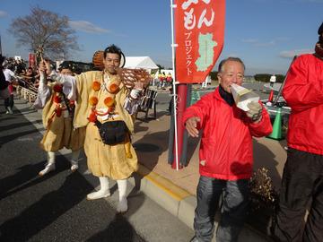 奈良マラソン2014-2-66