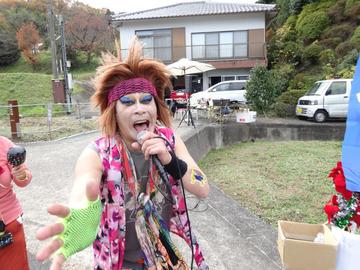 奈良マラソン2014-43