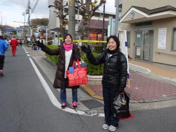 奈良マラソン2014-2-3