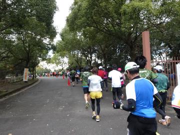 奈良マラソン2014-39