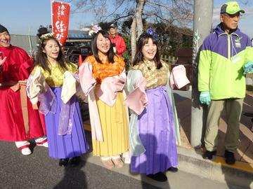 奈良マラソン2014-2-65