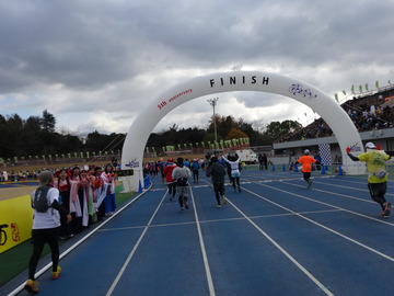 奈良マラソン2014-1