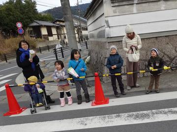 奈良マラソン2014-2-9