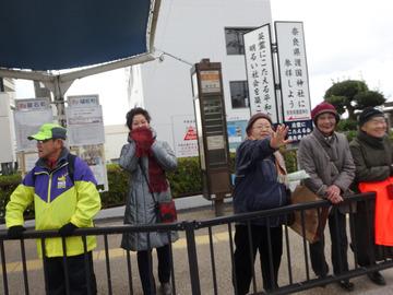 奈良マラソン2014-17