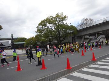 奈良マラソン2014-2-30