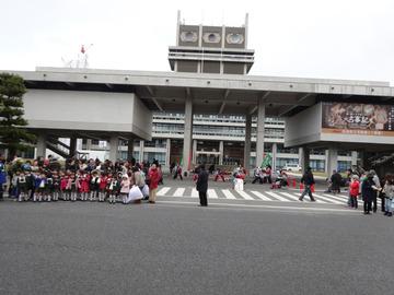 奈良マラソン2014-2-62