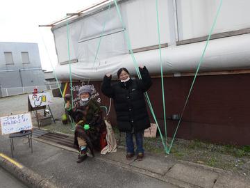 奈良マラソン2014-2-55