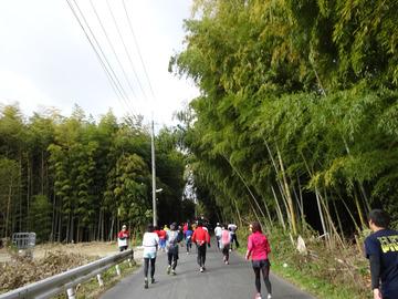 奈良マラソン2014-23
