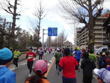 奈良マラソン2014-31