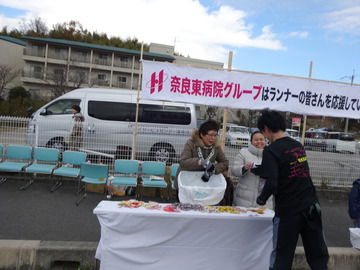 奈良マラソン2014-2-50