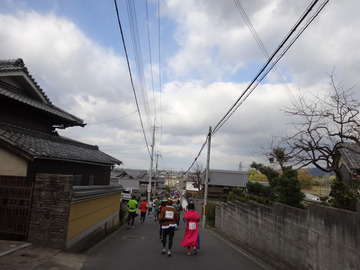 奈良マラソン2014-21