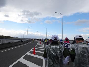 奈良マラソン2014-34