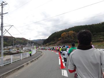 奈良マラソン2014-45