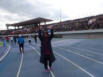 奈良マラソン2014-2