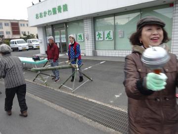 奈良マラソン2014-2-54