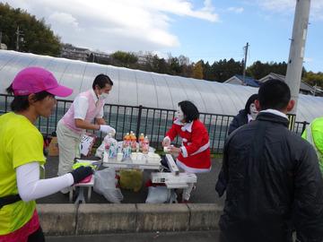 奈良マラソン2014-48