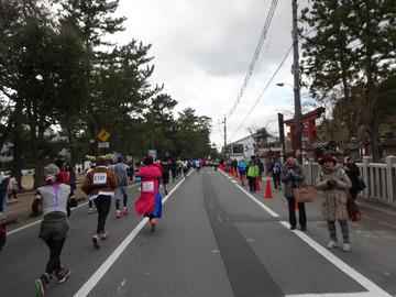 奈良マラソン2014-13