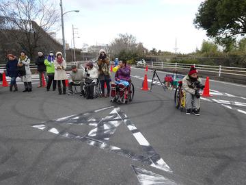 奈良マラソン2014-2-41