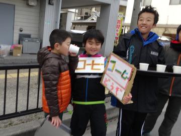 奈良マラソン2014-2-11