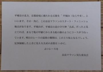 奈良マラソン2017-8