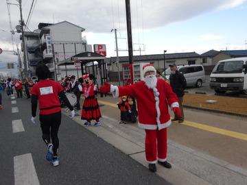 奈良マラソン2014-2-59