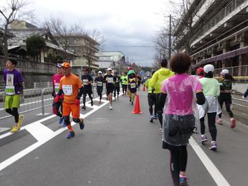 奈良マラソン2014-32