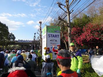 奈良マラソン2014-66